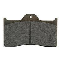 WILWOOD B Type Brake Pad D/L P/N - 15B-3991K