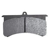 WILWOOD B Type Brake Pads S/L P/N - 15B-3992K