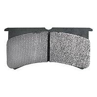 WILWOOD B Type Brake Pads S/L 4  P/N - 15B-5939K