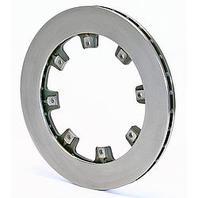 WILWOOD Rotor 8bt .810in 12.19in 7in UltraLite P/N - 160-0277