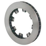 WILWOOD Rotor 8bt 1.25 11.75x7.0 Straight Vane P/N - 160-0483