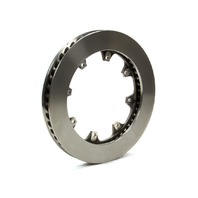 WILWOOD Rotor HD48 SPC37 RH 11.75 x 1.21 - 8 on 7.00 P/N - 160-13497