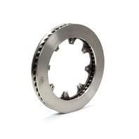 WILWOOD Rotor HD48 SPC37 LH 11.75 x 1.21 - 8 on 7.00 P/N - 160-13498