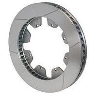 WILWOOD Rotor 8bt 1.25in 12.72in 7in GT Lite P/N - 160-2540
