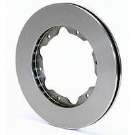 WILWOOD Rotor 6BT.75in 10.25in x 5.5 Ultralite P/N - 160-3747