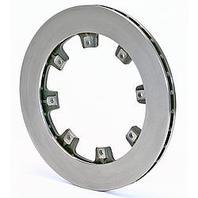 WILWOOD Ultralite Vented Rotor  P/N - 160-5844