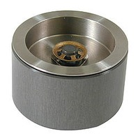 WILWOOD Thermlock Piston 1.75in  P/N - 200-7551