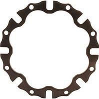 WILWOOD Dynamic Rotor Mnt Plate 1pc P/N - 300-8431