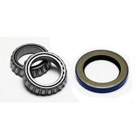 WILWOOD Bearing & Seal Kit Wide 5 P/N - 370-0563