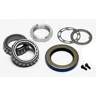 WILWOOD Bearing & Seal Kit Wide 5 P/N - 370-6885