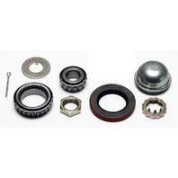WILWOOD Hub Master Install Kit GM Metric P/N - 370-9537