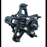WINTERS Rear Hub Kit Trackstar Bolt-On Drive Flange P/N - 12242