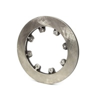 WINTERS Rotor .810x11-3/4in 8 Bolt P/N - 2394GM
