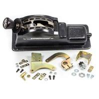 WINTERS Shifter C6 Lockout Rev Pattern P/N - 307-2B