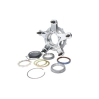 WINTERS Hub Wide 5 Front 2-7/8 Kit P/N - 3750F