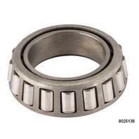 WINTERS Set Up Bearing Steel Spool P/N - 5138