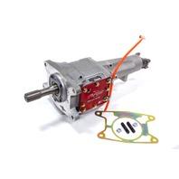 WINTERS Alum Trans Falcon Roller Slide 10 Spline Input P/N - 60120 w/80111 option