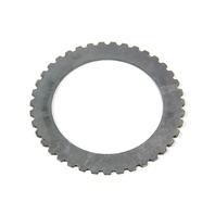 WINTERS Steel Clutch for Falcon  P/N - 61852-1
