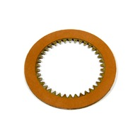 WINTERS Friction Disc for Falcon  P/N - 61853-1