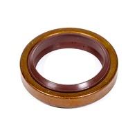 WINTERS Seal Output Shaft Viton Roller Slide P/N - 67282V