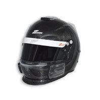 ZAMP Helmet RZ-44C Carbon Small SA15 P/N - H741CB3S