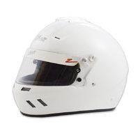 ZAMP Helmet RZ-58 XX-Large White SA15 P/N - H748001XXL
