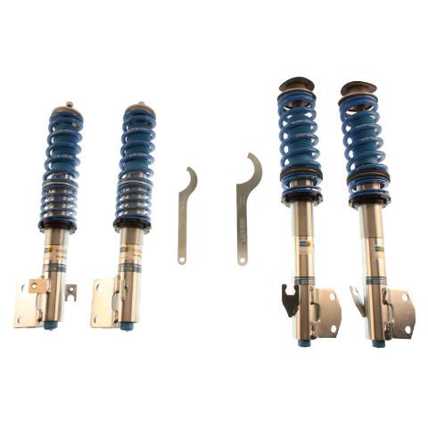Bilstein 48-088602 Performance Suspension System