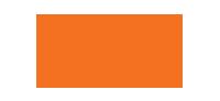 SureDone launches Etsy upgrades