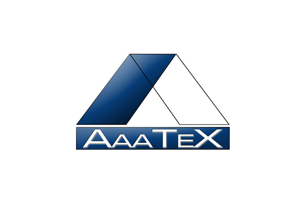 SureDone partners with AaaTeX