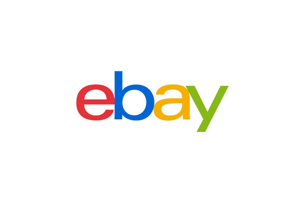 SureDone partners with eBay