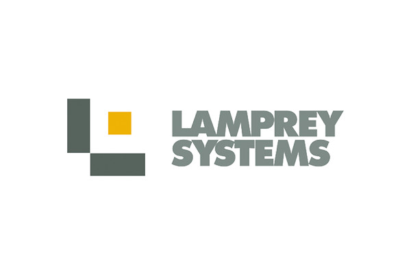 SureDone partners with Lamprey Systems