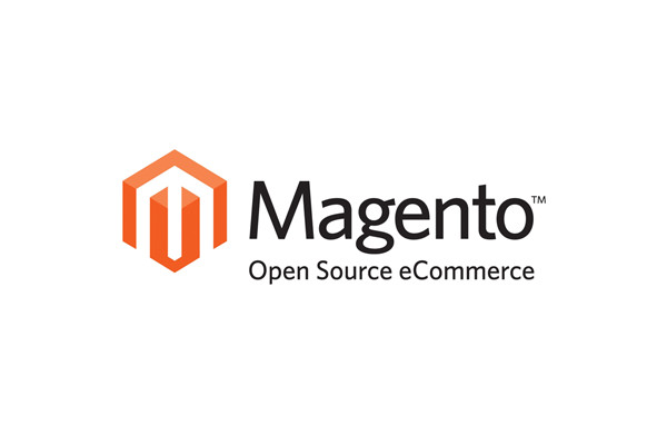 SureDone integrates with Magento