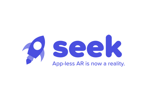 SureDone partners with Seek