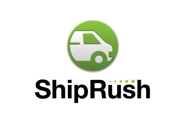 SureDone partners with ShipRush