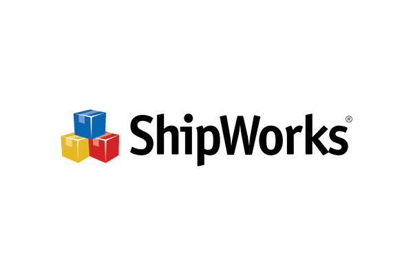 SureDone partners with ShipWorks