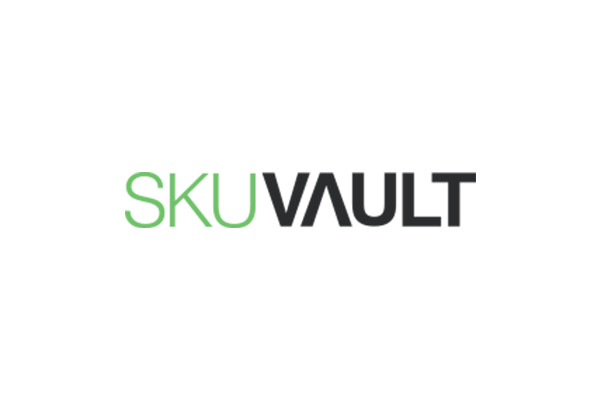 SureDone partners with SkuVault