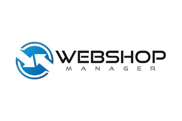 SureDone partners with WebShopManager