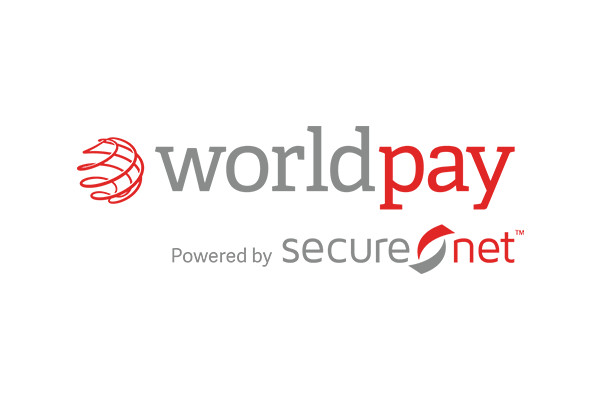 SureDone partners with Worldpay